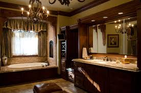 Classic Home Design Hill Country Classic Homes Luxury Bathroom Accessories Interior