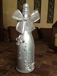 25th anniversary gifts 25th wedding anniversary gift ideas for parents