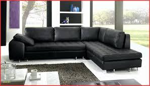 achat canapé lit lit discount génial canapé relax discount articles with acheter
