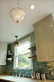 ways to spruce up tired kitchen cabinets this old house cabinet
