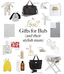 newborn baby gift ideas what would karl do