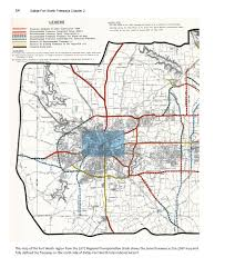 Map Of Dallas Airport by Book