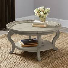 Sofa And End Tables by Coffee U0026 Accent Tables Ballard Designs