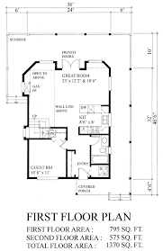 house plan 76012 at familyhomeplans com