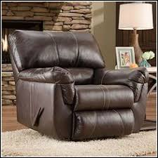 Simmons Harbortown Loveseat Simmons Harbortown Rocker Recliner At Big Lots Recliners