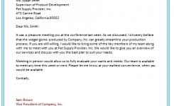 accounting cover letter format epic sample cover letter for