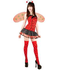 ladybug halloween costume ladybug hottie costume women ladybug costumes