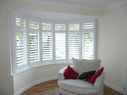 Shutter Up Blinds And Shutters No Matter How Small The Enquiry Is Please Drop Us An Email And We