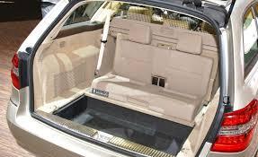 audi minivan vwvortex com cx 9 q7 or minivan