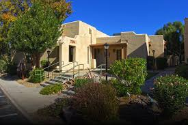 3 bedroom apartments tucson 3 bedroom apartments tucson home