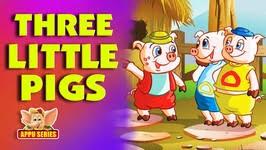 u0027s appu series book pigs video