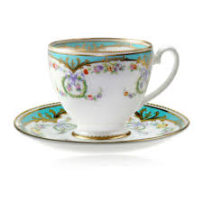 teacup and saucer great exhibition tea cup and saucer china collections buy online