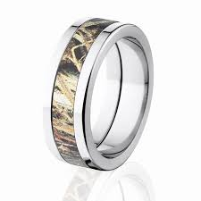 camo wedding ring sets for him and 27 inspirational camo wedding ring sets for him and wedding idea