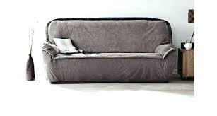 housses de canap pas cher dessus de canape pas cher housse de canape lit je veux trouver un
