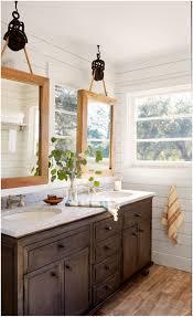 Vintage Black And White Bathroom Ideas Bedroom Vintage Bathroom Curtains Vintage Bathroom