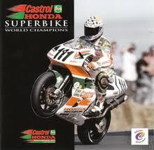superbike honda castrol honda superbike world chions wikipedia