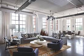 modern interior architecture extraordinary interior design ideas