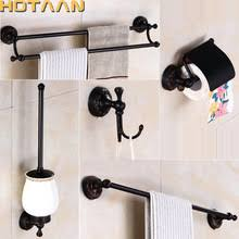 Bathroom Hardware Sets Oil Rubbed Bronze Compare Prices On Oil Rubbed Bronze Paper Towel Holder Online