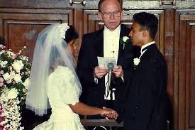 arranged wedding arranged marriage in america my parents moved here from india