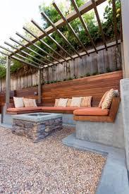 bench cement benches for gardens small garden benches concrete