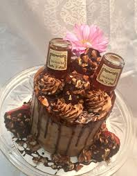 best 25 hennessy cake ideas on pinterest hennessy liquor