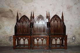 100 medieval home decor ideas home decor cheap medieval