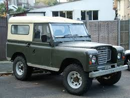 navy land rover land rover series flickr
