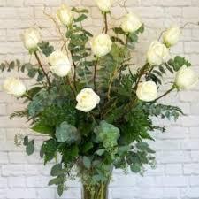 atlanta flower delivery atlanta florist flower delivery by northpark florist