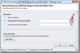 modifying quote templates in crm 2011 hitachi solutions