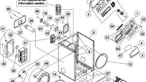 whirlpool dishwasher parts tags whirlpool dryer wiring diagram for
