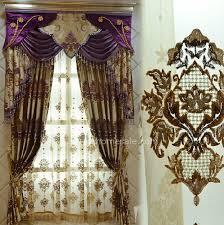 Buy Valance Curtains Interesting Victorian Valance Curtains 40 For Living Room Curtain