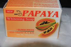 Sabun Rdl jual sabun muka papaya rdl mizuno shop
