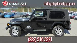 2006 green jeep liberty 50 best 2006 jeep wrangler for sale savings from 2 209