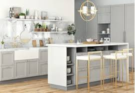 best paint color for gray kitchen cabinets best paint colors for kitchen cabinets and bathroom vanities