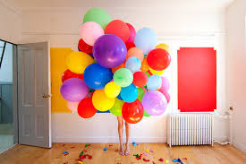 jumbo balloons jumbo balloons pictures photos and images for