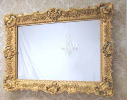 Antique Bedroom Vanities For Sale Hollywood Regency Mirrors For Sale 45
