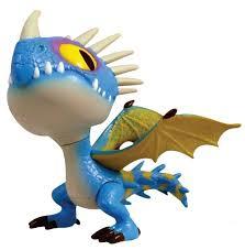 dreamworks dragons astrid u0027s dragon stormfly figure mighty
