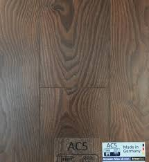 Kronotex Laminate Flooring Canada Blow Out