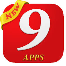 9apps apk new 9apps free 2017 version 1 0 apk for