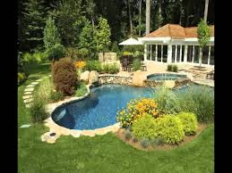 Design Your Backyard Online by New Design Your Own Swimming Pool Online Youtube