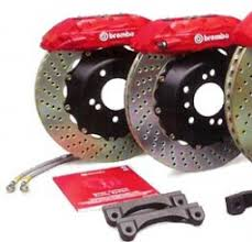 accessories for 2010 camaro camaro ss 2010 2015 brake accessories lingenfelter performance