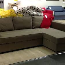 Armchair Sofa Bed Ikea Sofas And Armchairs Living Room With Two Separate