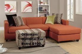 Best Price L Shaped Sofa Important Photo Rattan Sofa Small Satisfactory Natuzzi Sofa Images