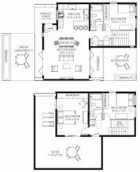 Micro Home Plans by Home Design 89 Remarkable Inexpensive Houses To Builds