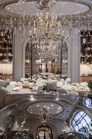 best 25 luxury restaurant ideas on pinterest boutique hotel