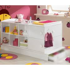 chambre enfant aubert lit evolutif bebe confort photo lit bebe evolutif