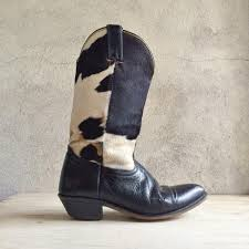 womens cowboy boots cheap canada womens boots factory price size 7 5 70 s dingo leather