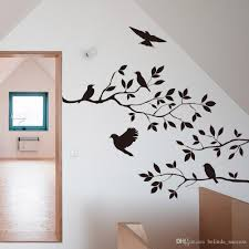 bedroom wall stickers boys rules art uk decorative decoration bedroom wall stickers boys rules art uk decorative decoration innovative ideas for walls in bedrooms tree birds home decor