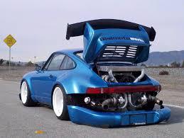 bisimoto porsche 996 chase gregory twin turbo porsche 911 w 997 engine