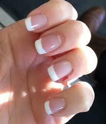 one stop nail spa 20 photos nail salons 1621 e canton rd